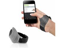 CMCcare-thumb-brace