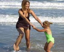 DRYPro-Waterproof-Prosthetic-Leg-Cover