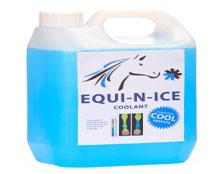 Equi-N-icE-Coolant-2.5L