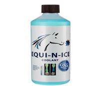 Equi-N-icE-Coolant-500ml