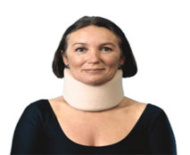 anatomical-contoured-cervical-orthosis