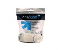 bandage-size-a