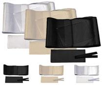 belts-standard-semi
