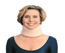 camp-cervical-orthosis