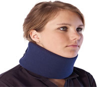neck-collar-Straight