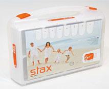 stax-box